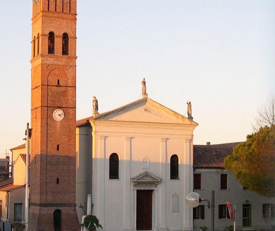 Barbona_chiesa_parrocchiale_0