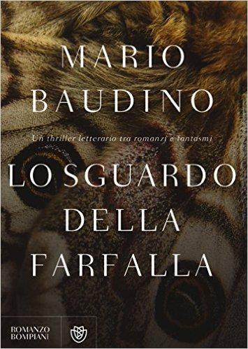 Lo_sguardo_della_farfalla_