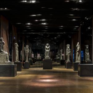 Sala_Galleria_dei_Re_Egizio