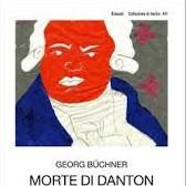 Morte_di_Danton