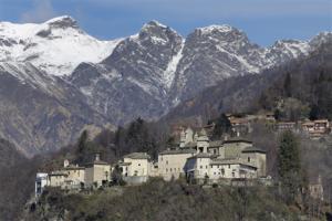 Sacro_Monte_Varallo