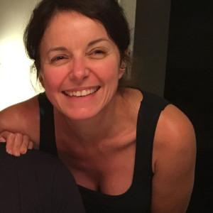 Silvia Vacca, torinese, co-fondatrice della Scuola di Economia Civile