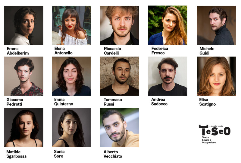 Compagnia_Giovani_Teatro_Stabile del Veneto